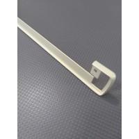 Стикова планка для стільниці EGGER пряма колір RAL1015